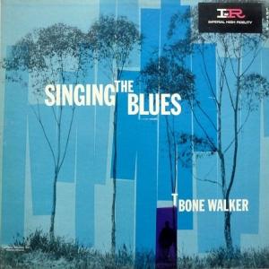 walker-t-bone-60-01-a