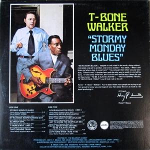 walker-t-bone-67-01-b