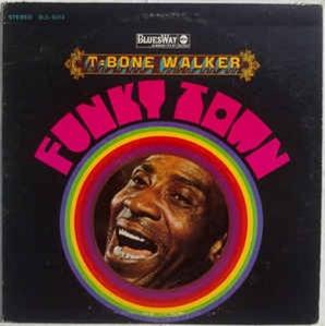 walker-t-bone-68-01-a