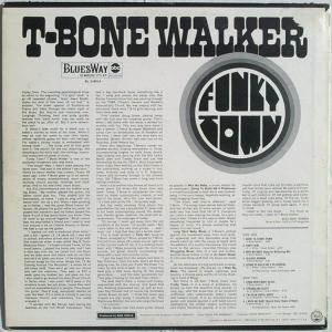 walker-t-bone-68-01-b