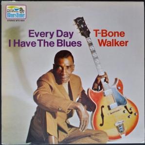 walker-t-bone-69-01-a