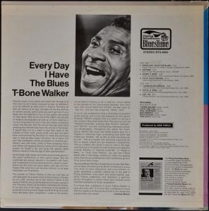 walker-t-bone-69-01-b