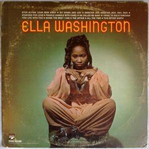 washington-ella-69-01-a