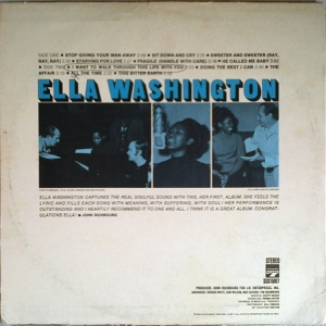 washington-ella-69-01-b
