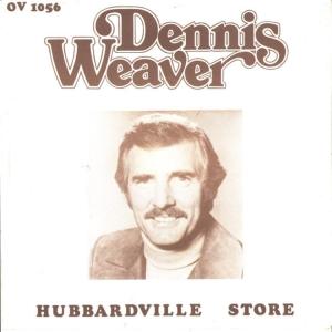 weaver-dennis-75-01-a