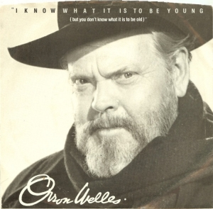 welles-orson-84-01-a
