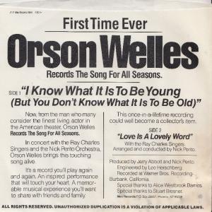 welles-orson-84-01-b