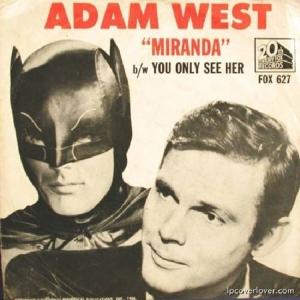 west-adam-66-01-a