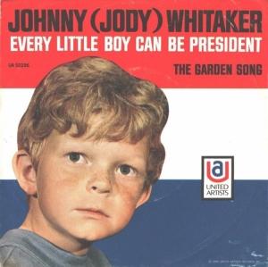 whitaker-68-01-a