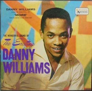 white-danny-62-01-a