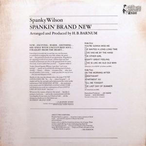 williams-spanky-69-01-b