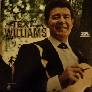 williams-tex-63-01