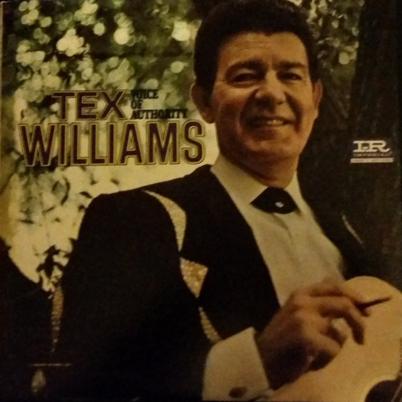 williams-tex-63-01