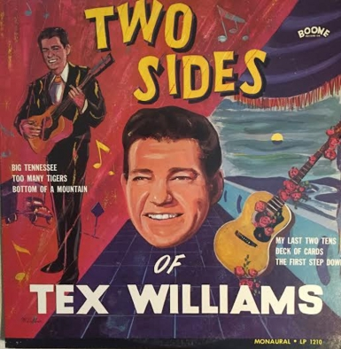 williams-tex-66-01-a