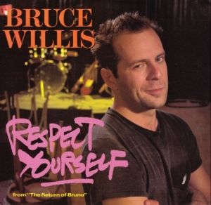 willis-bruce-87-01-a-5-1