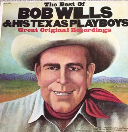 wills-bob-63-01