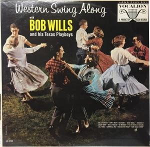 wills-bob-65-01
