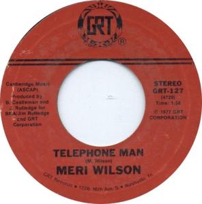 wilson-meri-77-18