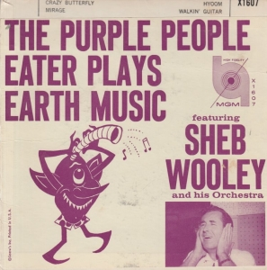 wooley-sheb-58-02