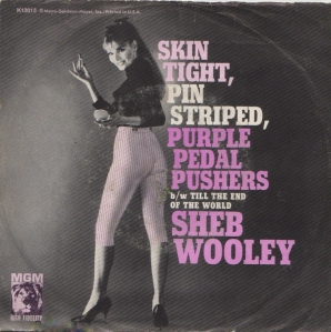 wooley-sheb-61-01