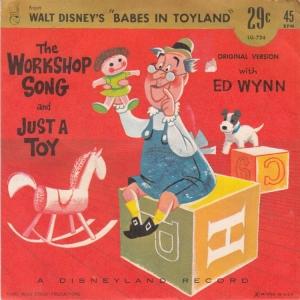 wynn-ed-61-01-a