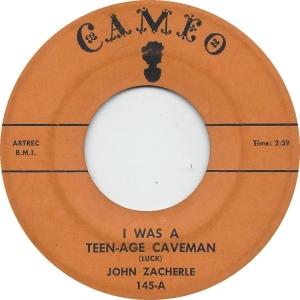 zacherle-1958-4