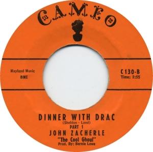 zacherle-1958-6