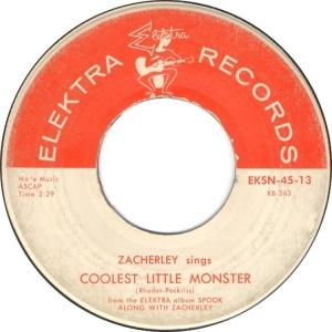 zacherle-1960-1