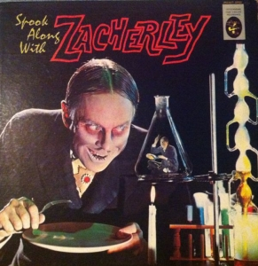 zacherle-lp-60-1