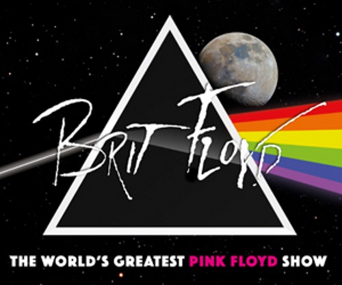 brit-floyd-june-8