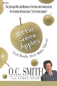 Image result for o.c. smith billboard