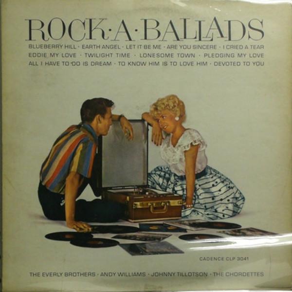 Various Artists: 1960's | PopBopRocktilUDrop