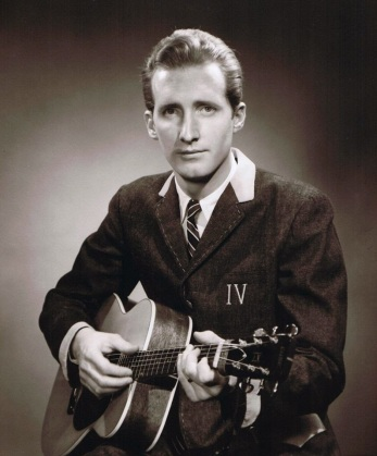 Image result for george hamilton iv rockabilly