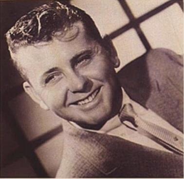 Image result for benny barnes singer