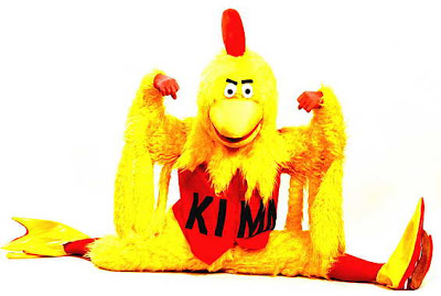 Image result for jim fulcher kimn chicken