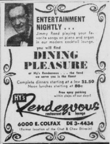 Pleasure venuslounge com