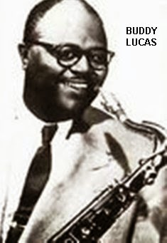Image result for buddy lucas musician