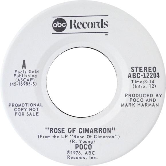 poco-rose-of-cimarron-mono-abc | PopBopRocktilUDrop