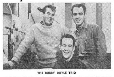 Image result for the bobby doyle trio with kenny rogers