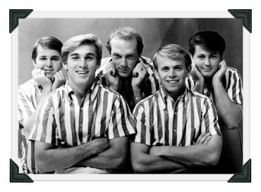 Image result for the beach boys at the Lagoon