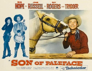 Image result for paleface motion picture