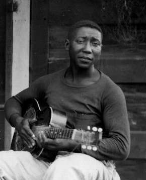 Image result for young muddy waters