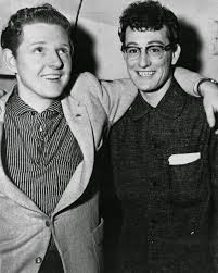 Image result for bob montgomery buddy holly