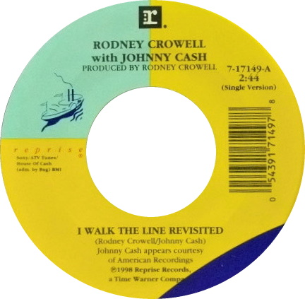 Johnny Cash After Sun Columbia Popboprocktiludrop